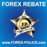 forex-police.com