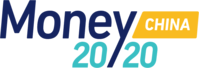 Money2020China