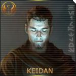 Keidan