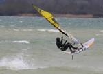 L'actu  windsurf en général 10-72