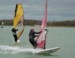L'actu  windsurf en général 14-76