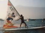 L'actu  windsurf en général 15-22