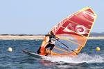 Forum des Windsurfeurs  du  lac de Madine 58-56
