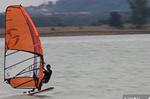 Forum des Windsurfeurs  du  lac de Madine 84-59