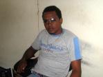 Pedro 2011-0223