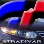 GTro_stradivar