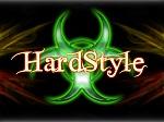 HardWithStyle