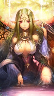 Yozuna
