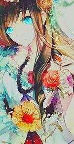 Luna Shirou