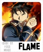 FlameBurnabysz