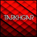 Tarkhgar