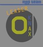 Oknax