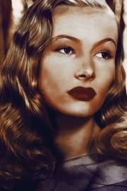 Electra M. Wilcox