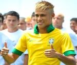 neymar_