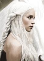 Daenerys Targar