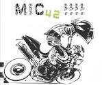 Mic42