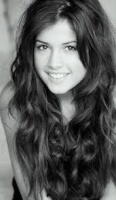 Cassie Somerfield