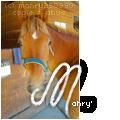 mahry250390