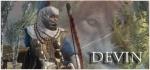 |||WOLVES|||-Devin-NLD