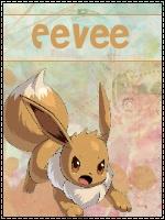 Phyeevee's