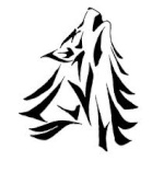 Wolfy_31