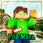 Lodemafa