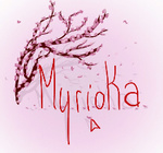 Myrioka