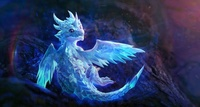 dragondoe