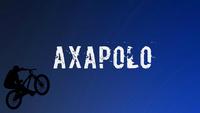 Axapolo_18