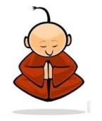 Discipulo D Buda