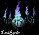 DarkReader