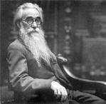 D.Ramón