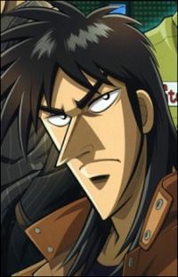Ishida Ranmaru
