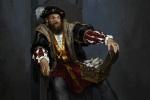 Friedrich 3 von Shlieffen