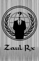 zaul rx
