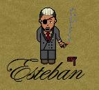 Esteban Statelli