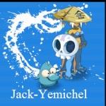 Jack-yemichel