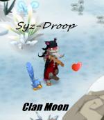 Syz-Droop
