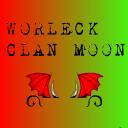 worleck
