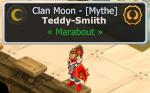 Teddy-Smith