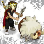 Warriorof-Dead