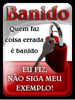 Adriano Vieira deCarvalho