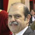 Jose Giordano Penteado