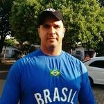 João Claudio Ribeiro