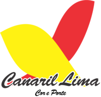 Canaril Lima