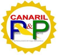 UNIVERSO DOS CANARIOS - Cor 5-99