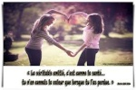 ♥elodie♥