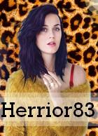 Herrior83