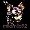 milomilo92