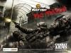 Galeria Combat10